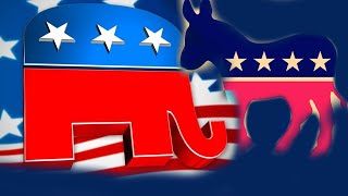 2016 Presidential Election Predictions, Republicans And