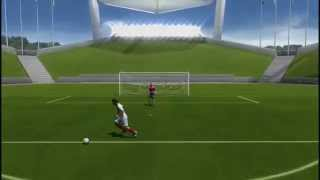 Fifa 14 Pro Clubs 5 Star Skills Glitch Tutorial