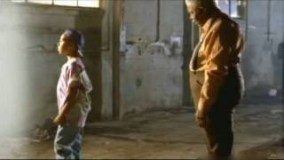 Geto Boys The World Is A Ghetto (Explicit)