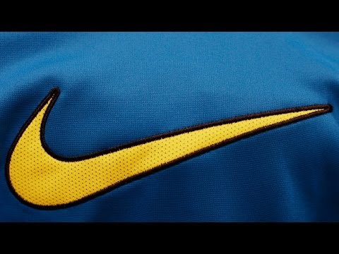 Nike Shares Slip After Warning About Next Year's Results