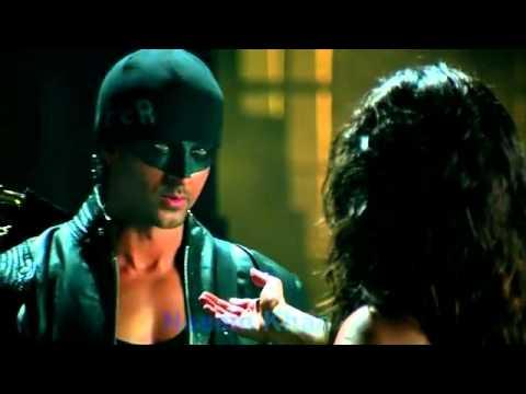 Dhoom  2 Crazy Kiya Re full HD song  md.alauddin.flv
