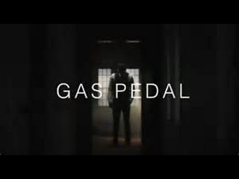 sage the gemini gas pedal official video ft iamsu