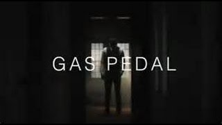 Sage The Gemini Gas Pedal (Official Video) Ft. IamSu