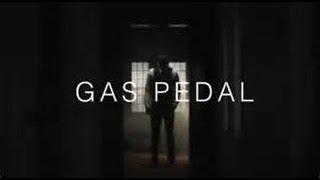 Sage The Gemini Gas Pedal (Official Video) Ft. IamSu