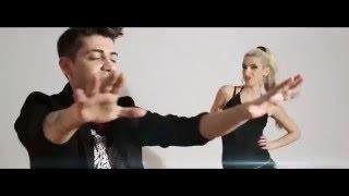 DESANTO SI PUISOR DE LA MEDIAS - MI-S TOPIT DUPA TINE 2014 (VideoClip Original)