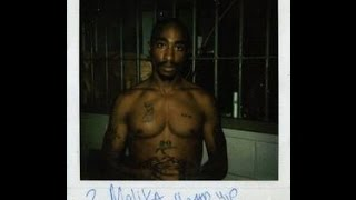 2PAC IS ALIVE [NEW! 2014] 101% BEST PROOF'S!