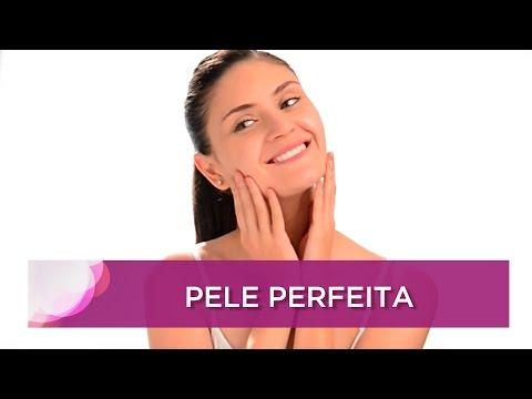 Pele Perfeita com o Kit 3 Passos da Clinique   Beleza na Web