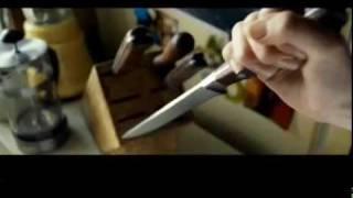 """Wrota Do Piekieł"" (Drag Me To Hell) Trailer PL"
