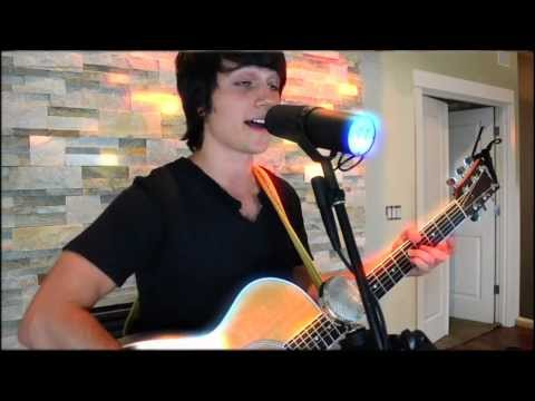 Get It Back (Live from Bend) (DMF / FTM Orig)  Mitchel Musso