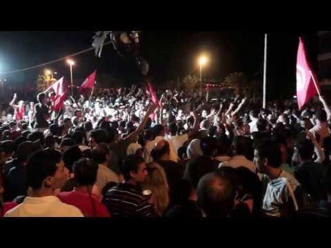 Tunisie. Tunisia. Тунис. V12. 29.7.2013 - Тунис 2013