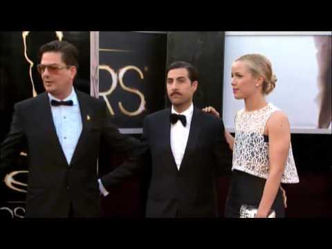 Hollywood Nation  Celebs talk slimdown solutions   Fox News Video