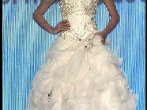 Áo cưới Lê Huy - Thời Trang và Cuộc Sống Tháng 08/2012