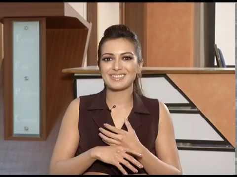 Catherine-Tresa-interview-about-Goutham-Nanda-Movie
