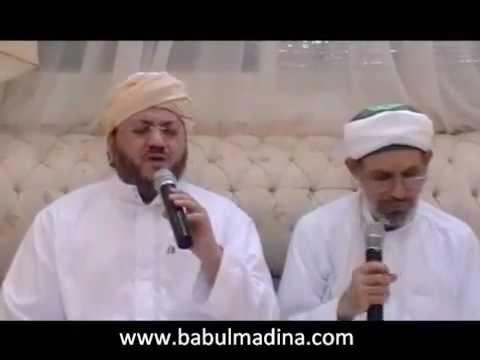 Talama Ashkou Gharami 2013 MP3 Download -