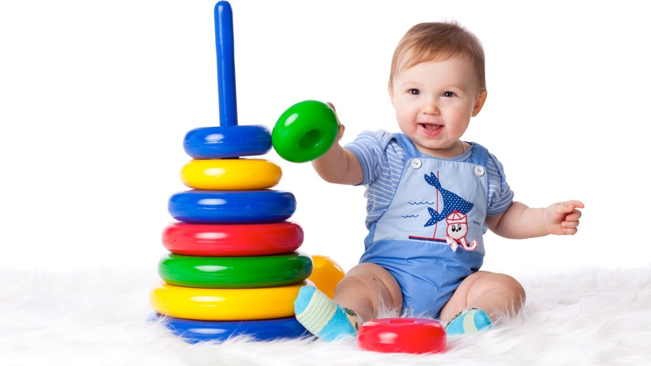 Toys For Stimulating Newborns : Create stimulating environment for baby infant care