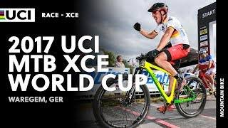 Bikers Rio Pardo | Vídeos | Copa do Mundo: melhores momentos da 3ª etapa do Eliminator