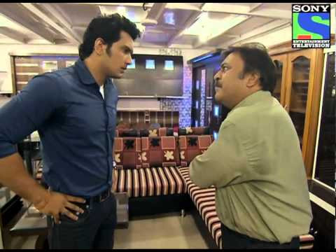 CID - Episode 847 - 13th July 2012
