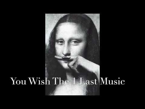 Daft Punk & Pharrell, Stevie Wonder - Get Lucky 2014 Grammys