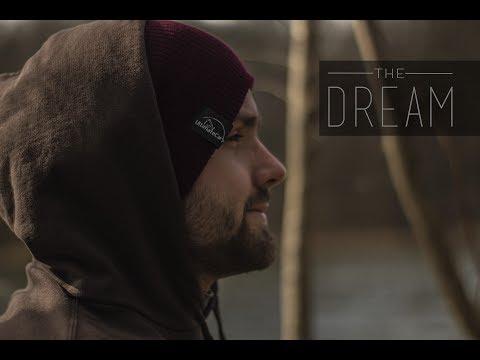 The Dream (Sen)