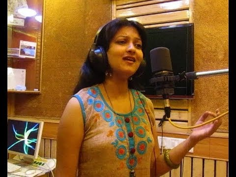 indian songs free download