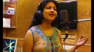 Pop Rajasthani Songs 2013 Latest Music Indian Bollywood