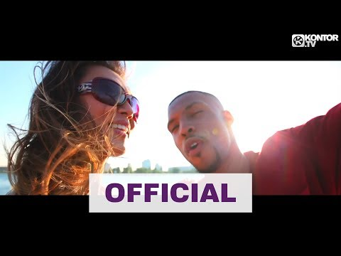 DJ Skip - Sow Me U Love Me (Eric Chase & Marcel Jerome Video Edit)(Official Video HD)