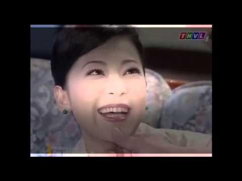 Tình Đầu Khó Phai Tập 593 THVL1 - Tinh Dau Kho Phai Tap 593