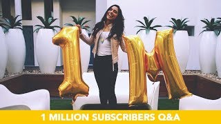 How I Make Money On YouTube - Q&A!