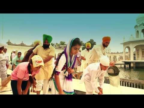 Sukhwinder Sukhi | Ek Takkeya Aasra Tera | Brand New Punjabi Song 2013