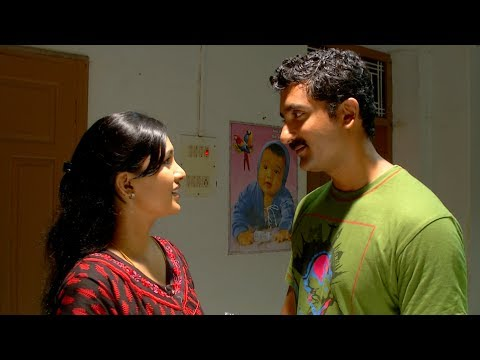 Deivamagal Episode 335, 03/06/14