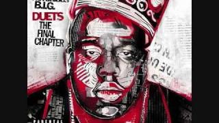 Junior Mafia Notorious Big, Lil Kim Get Money(Instrumental