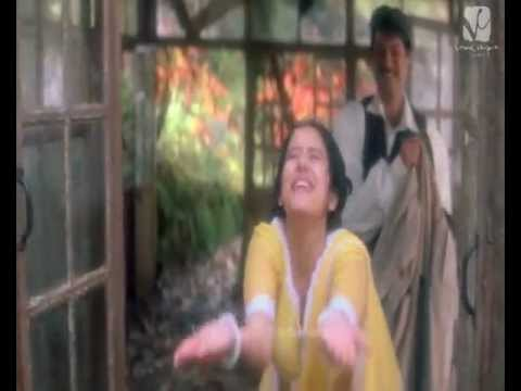 1942 A Love Story - Rim Jhim Rim Jhim - Full Song