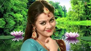Kaahe Humein Satavelu (Full Bhojpuri Hot HD Video Song) Tu