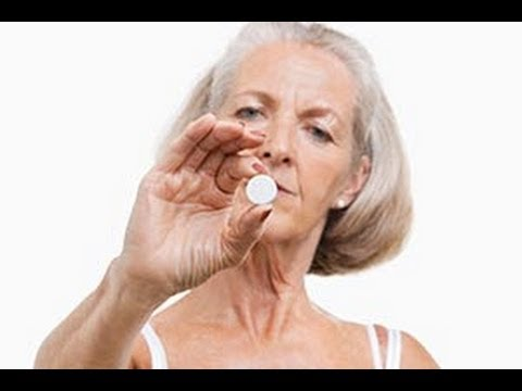 Vitamin D Calcium MenopauseThe Living Connection with Ekayani