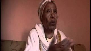 New Tayech Testimony