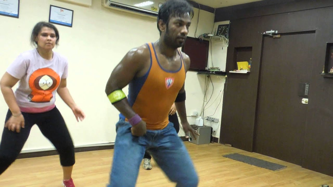 1 2 3 4 get on the dance floor by rocking shiv zumba for 1 2 3 4 get on the dance floor mp3