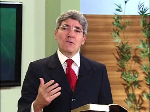 Verdade e Vida - José do Egito um ramo frutífero junto à fonte