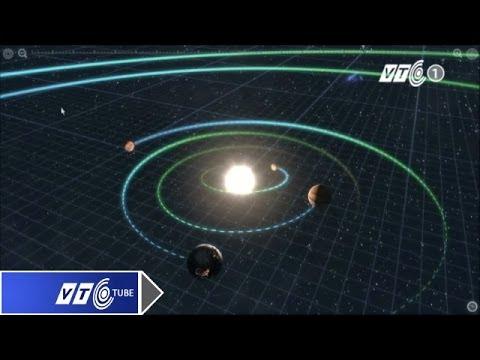 Vị trí 9 sao cửu tinh và cách hoá giải | VTC