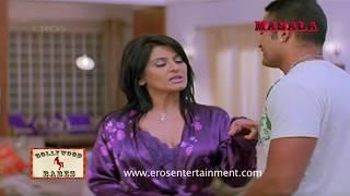 Hot Archana Puran Singh Bed Scene Money Hai Toh Honey