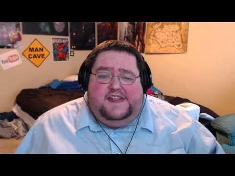 Майк Морхейм: база данных по клиентам Blizzard взломана