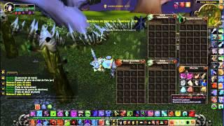 Como Conseguir 8 Monturas Facil En World Of Warcraft