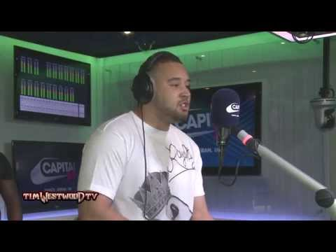 Westwoood – Kyze Freestyle Capital Xtra | Hip-hop, Uk Hip-hop, Rap