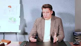 Прямой вопрос с главой города Олегом Бекмеметьевым