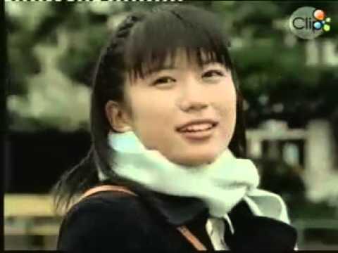 Siêu Nhân Kị Mã - Mahou Sentai Magiranger Tập 48 part 2