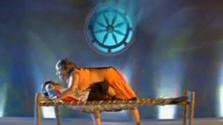 Kaike Gawan (Bhojpuri Video Song) Rekha Rao