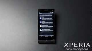 Movistar Cómo Ver Todo Lo Que Hay En Tu Sony Xperia En