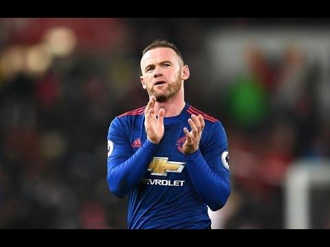 ( Nhạc Chế ) Điểm danh các cầu thủ khoác áo Manchester United