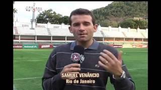 Diego Tardelli é só alegria. Quatro anos depois, ele está de volta à Seleção Brasileira, convocado pelo técnico Dunga para amistosos contra Colômbia e Equador, nos dias 5 e 9 de setembro, nos Estados Unidos. E, segundo ele, mais bem preparado para vestir a camisa amarela do que em 2010, quando foi chamado pela última vez, por Mano Menezes. O objetivo é se firmar no grupo de Dunga e trilhar um caminho que termine em 2018, quando terá 33 anos, na Rússia, sede da próxima Copa do Mundo.
