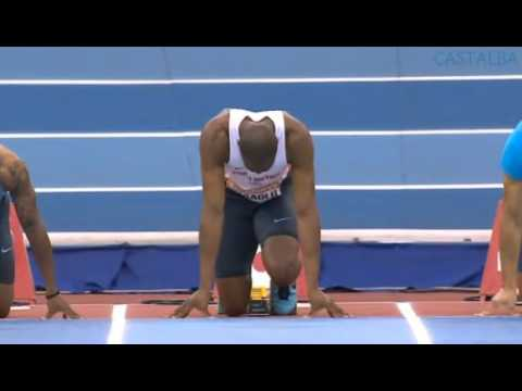 mens-60m-final-at-british-athletics-indoor-grand-prix