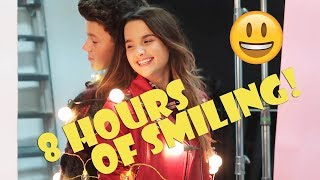 8 HOURS OF SMILING! 😃 (WK 352.7) | Bratayley